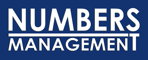 Numbers Management Pte Ltd