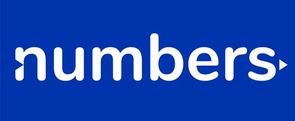 Numbers Management Pte Ltd